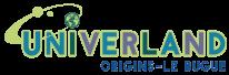 logo-univerland-vert.png
